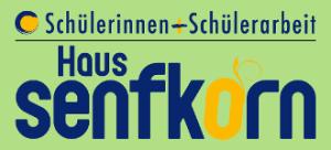 logo2_png3